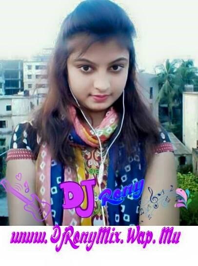Papi Pappi Papi Cullo  VS  Supar Saxy Mix     Mal Nosto Varshon 2    (Picnic Style Supar Funy Danc Hard Kob Mix)Dj Rabbi KST